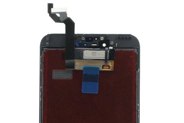 iPhone6s Plus フロントパネル交換修理 全2色 [5]