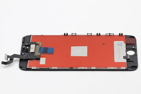 iPhone6s Plus フロントパネル交換修理 全2色 [8]