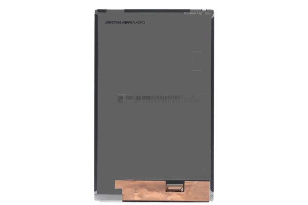 Lenovo TAB2(A8-50F)液晶パネル [2]