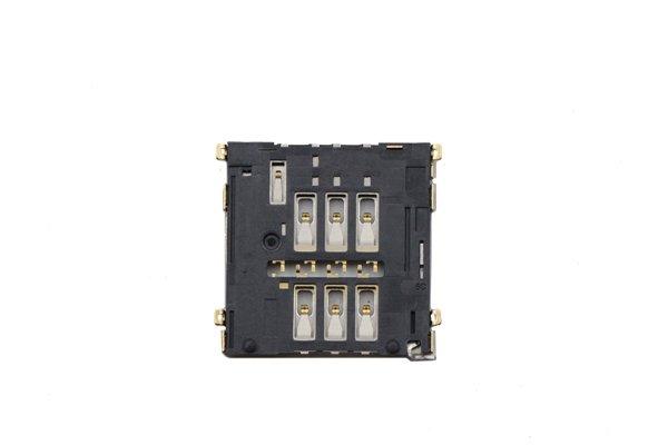 Google Nexus5 (LG D821) SIMスロット 修理 [2]