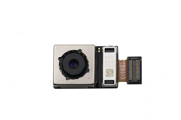 【ネコポス送料無料】LG V20 リアカメラモジュールセット [1]