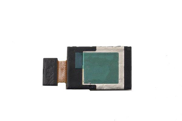 【ネコポス送料無料】LG V20 リアカメラモジュールセット [2]