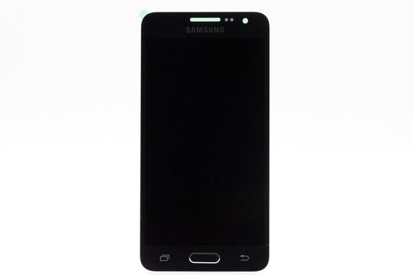 Galaxy A3(SM-A300)フロントパネル [1]