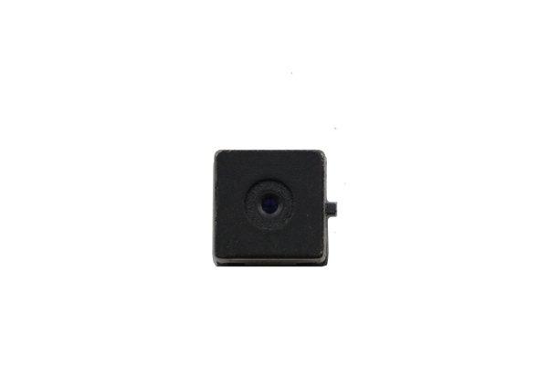 Blackberry Passport(Q30)フロントカメラモジュール修理 [1]