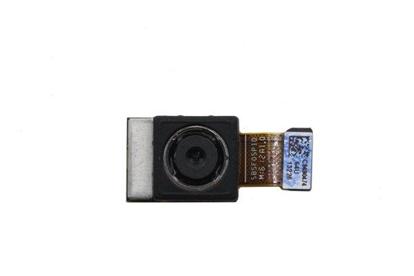 【ネコポス送料無料】OnePlus3 リアカメラモジュール [1]