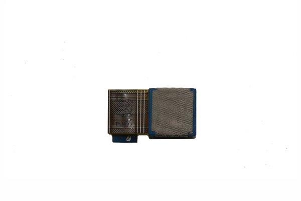 【ネコポス送料無料】Xperia XZ(F8332 SO-01J)フロントカメラモジュール [2]