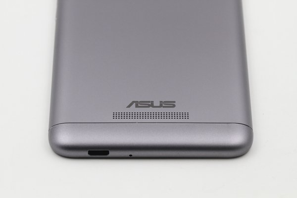 【ネコポス送料無料】ZenFone 3 Max(ZC520TL)バックカバー 全3色 [12]