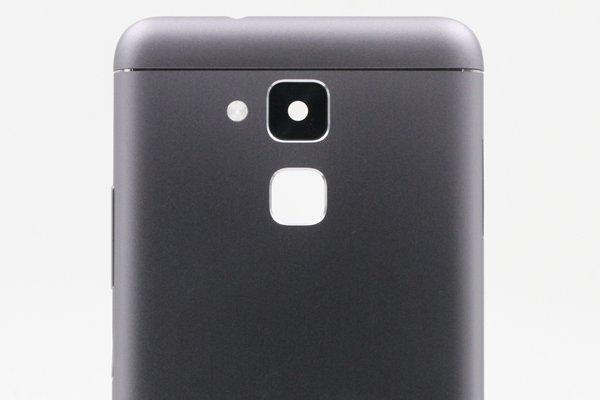 【ネコポス送料無料】ZenFone 3 Max(ZC520TL)バックカバー 全3色 [7]