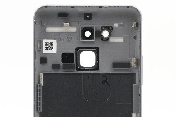 【ネコポス送料無料】ZenFone 3 Max(ZC520TL)バックカバー 全3色 [8]
