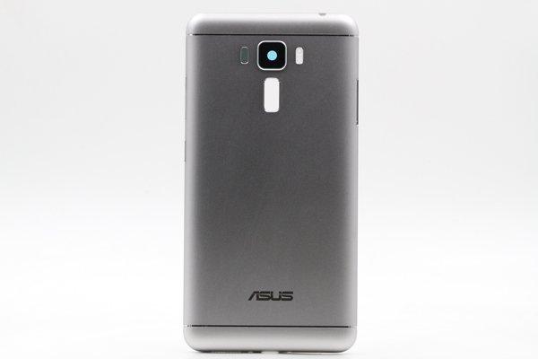 【ネコポス送料無料】ZenFone 3 Laser(...