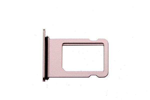 【ネコポス送料無料】iPhone7 SIMカードトレイ 全5色 [5]