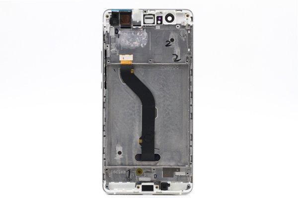 HUAWEI P9 Lite フロントパネルASSY 全3色 [2]