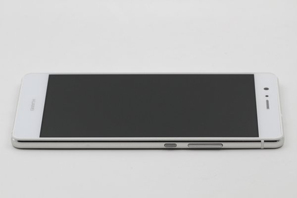 HUAWEI P9 Lite フロントパネルASSY 全3色 [5]