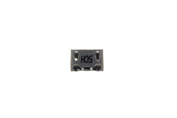 ASUS TransBook T100H USBコネクター交換修理(充電) [1]