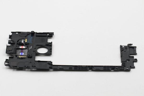 【ネコポス送料無料】LG V20 ミドルフレームASSY [5]