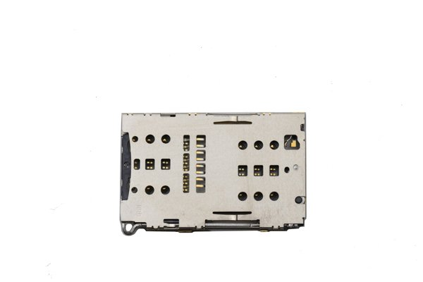 Xiaomi (小米) Mi Max SIMスロット修理 [1]