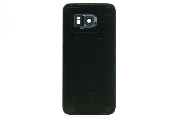 【ネコポス送料無料】Galaxy S7 Edge (SM-G935) 背面カバー  全5色 [2]