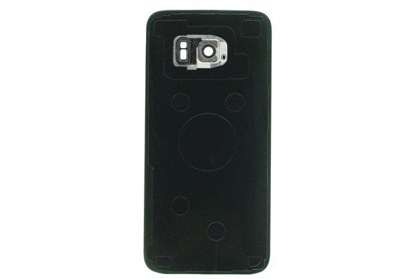 【ネコポス送料無料】Galaxy S7 Edge (SM-G935) 背面カバー  全5色 [6]