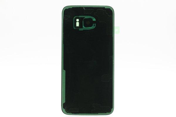 【ネコポス送料無料】Galaxy S7 Edge (SM-G935) 背面カバー  全5色 [10]