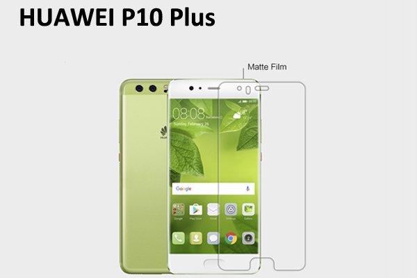 【ネコポス送料無料】HUAWEI P10 Plus  ...