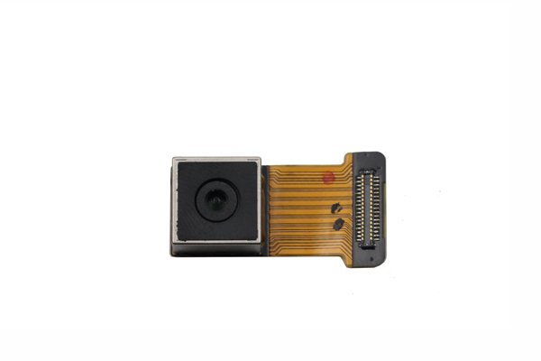 【ネコポス送料無料】Blackberry Classic(Q20)リアカメラモジュール [1]