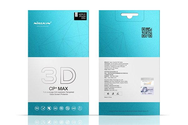 【ネコポス送料無料】Galaxy S8 強化ガラスフィルム ナノコーティング 硬度9H [8]