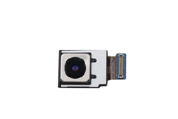 【ネコポス送料無料】Galaxy S8(Exynos 8895)リアカメラモジュール [1]