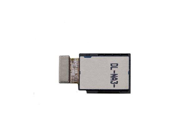 【ネコポス送料無料】Galaxy S8(Exynos 8895)リアカメラモジュール [2]