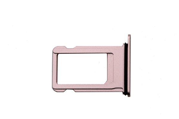 【ネコポス送料無料】iPhone7 Plus SIMカードトレイ 全5色 [2]
