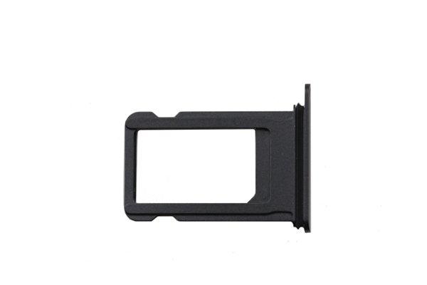 【ネコポス送料無料】iPhone7 Plus SIMカードトレイ 全5色 [6]