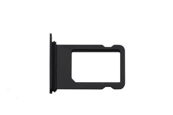【ネコポス送料無料】iPhone7 Plus SIMカードトレイ 全5色 [9]