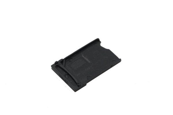 【ネコポス送料無料】HTC Desire 626 SIMカードトレイ [3]