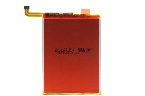 【ネコポス送料無料】Huawei Mate8 バッテリー HB396693ECW 4000mAh [2]