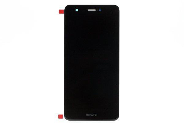 Huawei Nova フロントパネル 修理 全2色 [1]