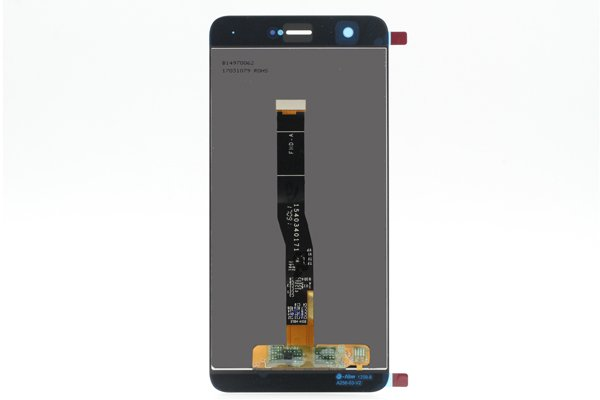 Huawei Nova フロントパネル 修理 全2色 [4]