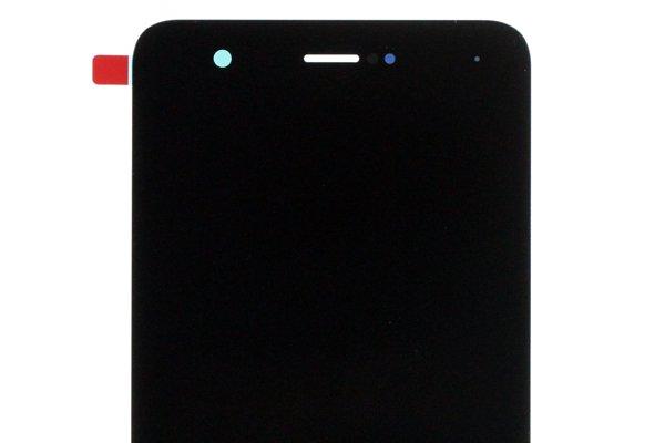 Huawei Nova フロントパネル 修理 全2色 [5]