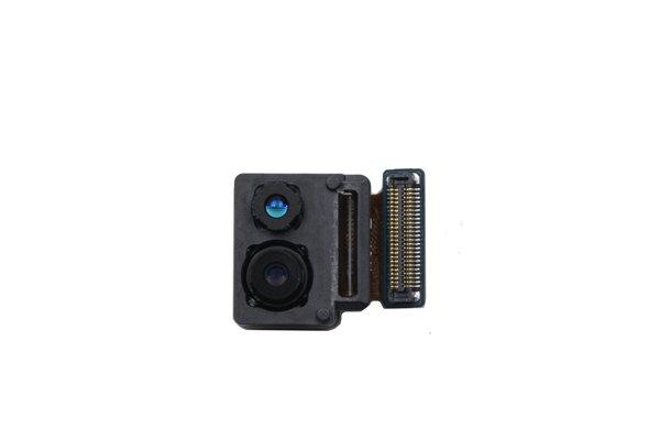 【ネコポス送料無料】Galaxy S8 フロントカメラ [1]