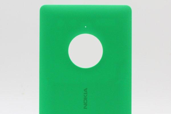 【ネコポス送料無料】NOKIA LUMIA830 バックカバー  qi対応 全3色 [7]