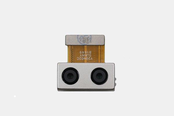 【ネコポス送料無料】HUAWEI P10 P10 Plus共通リアカメラモジュール [1]
