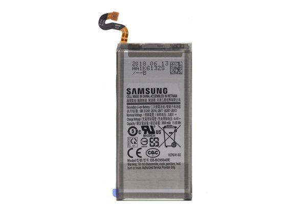 【ネコポス送料無料】Galaxy S8+(SM-G9...