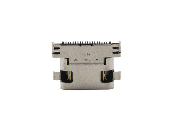 Google Nexus5X USB Type C コネクター修理 [1]
