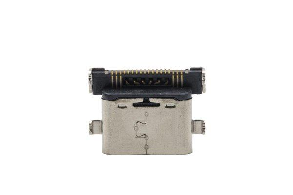 Google Nexus5X USB Type C コネクター修理 [2]