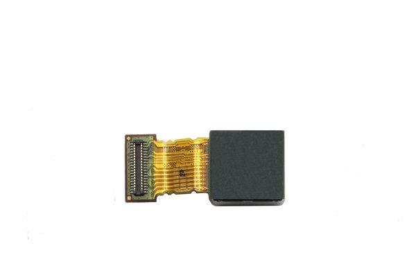 【ネコポス送料無料】Xperia Z3 (D6653 SO-01G SOL26) リアカメラモジュール [2]