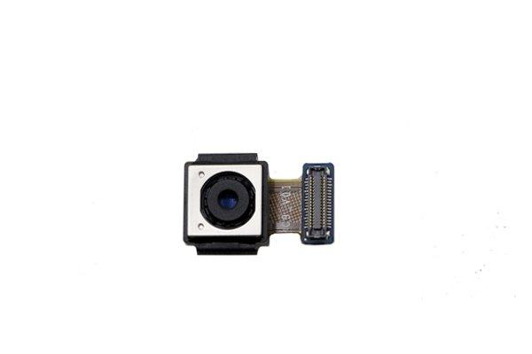 【ネコポス送料無料】Galaxy C9(C9000)リアカメラモジュール [1]