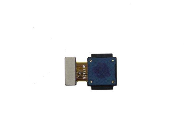 【ネコポス送料無料】Galaxy C9(C9000)リアカメラモジュール [2]