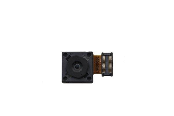 【ネコポス送料無料】LG G6 リアカメラモジュール(デュアル)セット [3]