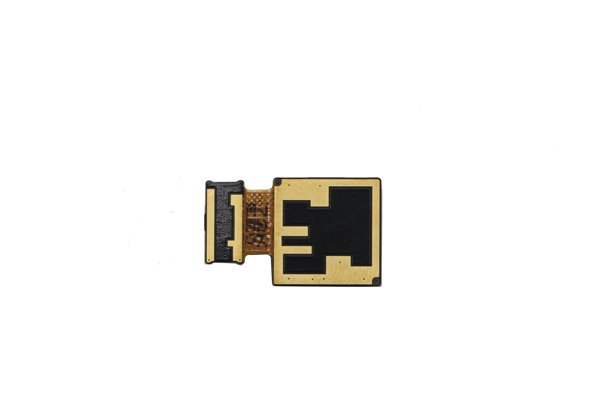 【ネコポス送料無料】LG G6 リアカメラモジュール(デュアル)セット [4]