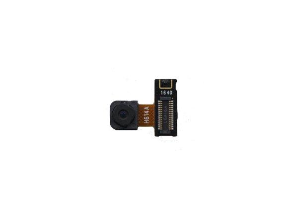 【ネコポス送料無料】LG G6 フロントカメラモジュール [1]