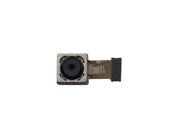 【ネコポス送料無料】Google Pixel リアカメラモジュール [1]