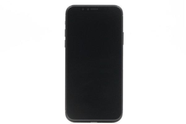 【ネコポス送料無料】iPhone X風 モックアップ 全3色 [1]